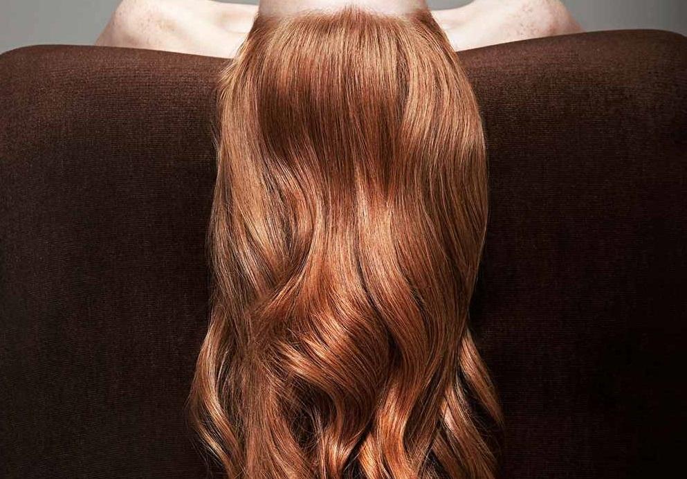 best vitamin for hair loss reviews