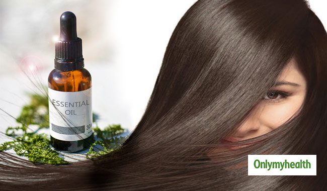 recommended essential oils for hair growth recipe