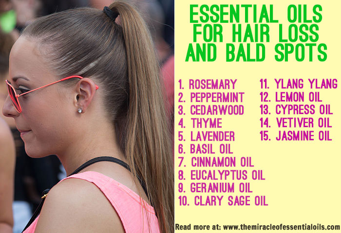 rosemary oil for hair growth reviews
